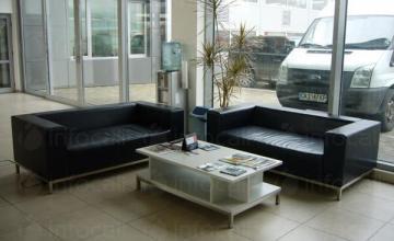 Обзавеждане за офиси в Търговище - Мебели Милев