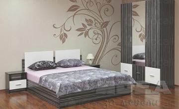 Обзавеждане за спални в Пловдив