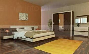 Обзавеждане за спални в Силистра