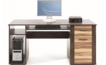 Офис мебели в Плевен