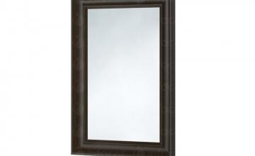 Огледала и стъкла в София-Сердика