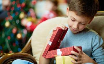 Онлайн подаръци за деца в София