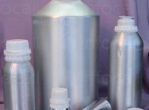Опаковки за етерични масла - САБА БГ ООД