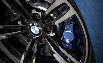 Оригинални авточасти за BMW в София-Дружба 2 - ЮНИТРЕЙД-X-СЕРВИЗ ССМ ООД