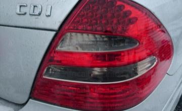 Оригинални авточасти за Mercedes в София-Дружба 2 - ЮНИТРЕЙД-X-СЕРВИЗ ССМ ООД
