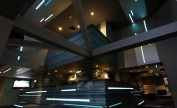Осветление за ресторанти и барове в Стара Загора