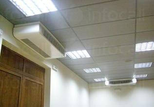 Отоплителни инсталации във Варна