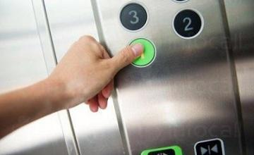 Пътнически и товаропътнически асансьори в Бургас
