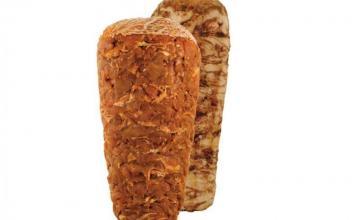 Пилешко месо за дюнер Омуртаг и Търговище