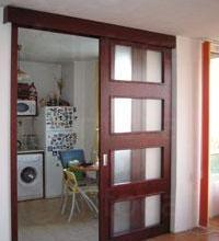 Плъзгащи врати в Шумен