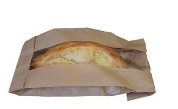 Пликове за хляб в Асеновград - Софел МР ЕООД
