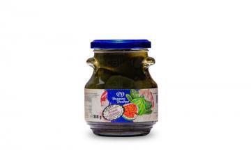 Плодови консерви в София и Ястребово-Стара Загора