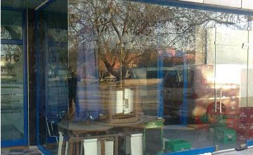 Подмяна на стъкла в Чирпан