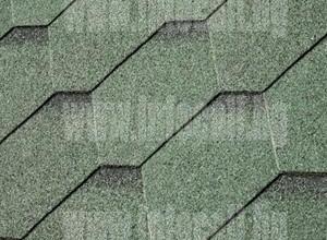 Покривни покрития в Ямбол