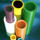 Полиамид пластмаса
