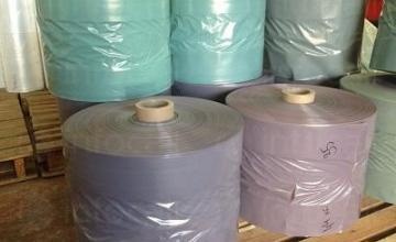Полиетиленови пликове в Стамболийски-Пловдив - Полипласт ПМ ЕООД