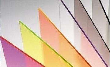 Продажба плътен поликарбонат Стара Загора, Хасково, Кърджали, Ямбол, Сливен, Пловдив - Мулти Комфорт Груп