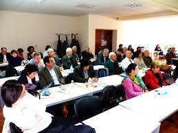 Проекти на ИИИ БАН София - Институт за икономически изследвания