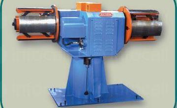 Производство металообработващи машини в Сливен