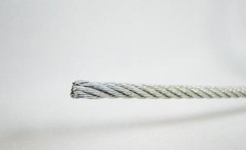 Производство стоманени въжета в Роман-Враца