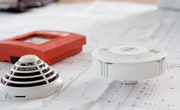 Противопожарни системи в София и Велико Търново