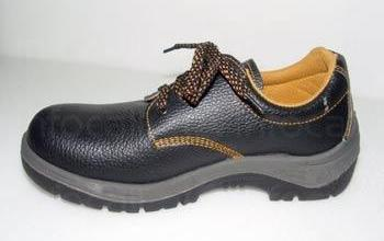 Работни обувки в Габрово и София-Студентски град - Антис Индъстрис