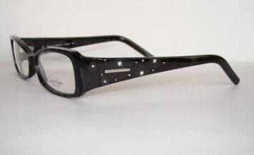 Рамки за очила в Асеновград