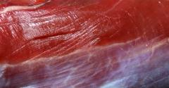 Разфасовано месо