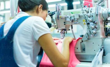 Резервни части текстилната индустрия в Казанлък - Дани и Симо ЕООД