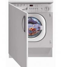 Резервни части за перална машина София