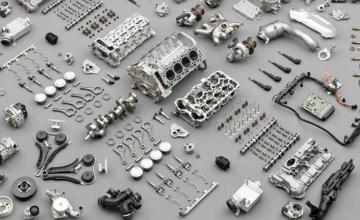 Резервни части за товарни автомобили в Свищов - Транспортна фирма Свищов