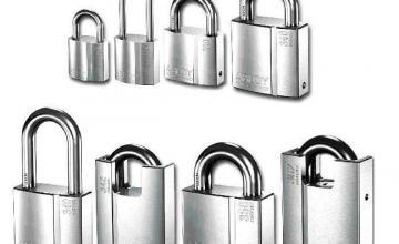 Секретни брави и заключващи системи в Русе