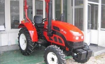 Селскостопански машини в Пловдив