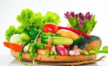 Семена за зеленчуци в Козлодуй