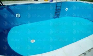 Сглобяеми басейни в София, Пловдив, Стара Загора