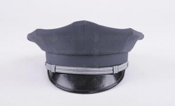 Шапки за униформи София