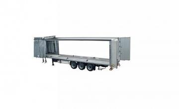 Щори за фургони на камиони град Пловдив - Стефан Каварджиков ЕТ