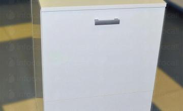 Шумозаглушителни кутии в София-Филиповци