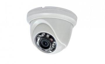 Системи за видеонаблюдение във Варна