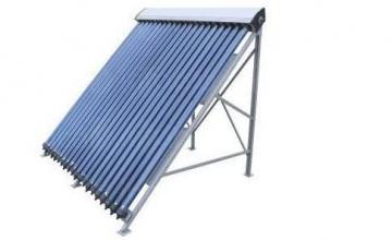 Слънчеви инсталации в Пазарджик