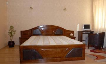 Спални комплекти в Троян