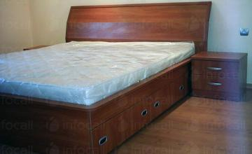 Спални по поръчка в Горна Оряховица