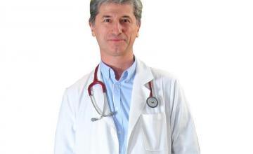 Специалист алергология, детски болести в София - ИПСМПА Доктор Тихомир Мустаков ЕООД