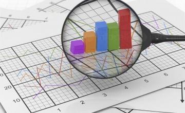 Списание Икономическа мисъл на ИИИ БАН София - Институт за икономически изследвания