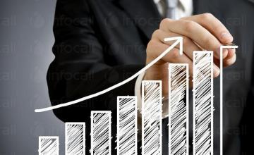 Списание Икономически изследвания на ИИИ БАН София - Институт за икономически изследвания