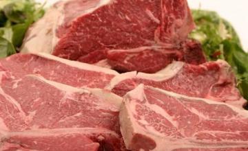 Средства за запазване свежестта на месото в София