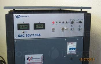 Токоизправители за заряд на акумулаторни батерии в Перник