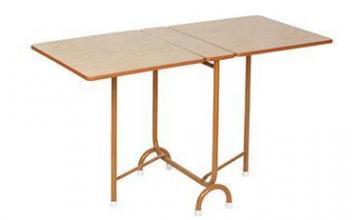 Тръбна мебел в Ловеч
