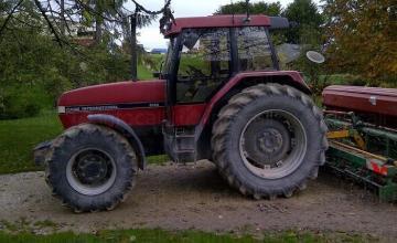 Трактори в Костенец-София
