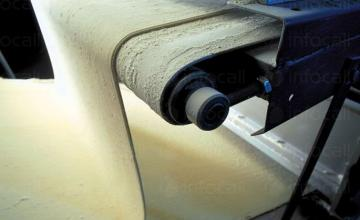 Транспортни ленти за хлебопроизводство в София